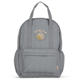 Konges Sløjd backpack mini ijsblauw