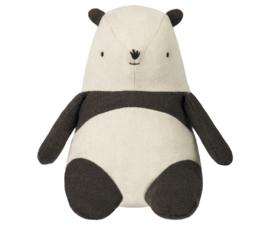 Maileg mini Panda