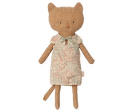 Maileg Chatons, Kitten - Ginger