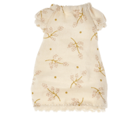 Maileg Nightgown for big sister mouse