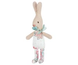 Maileg my rabbit / konijn jongen 2017