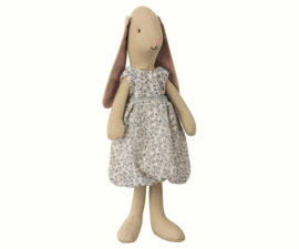 Maileg Mini bunny light, Sara