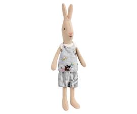 Maileg mini rabbit jongen nieuw