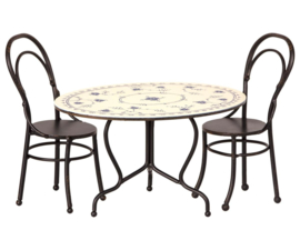 Maileg DINING TABLE SET, MINI