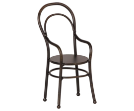 Maileg CHAIR WITH ARMREST, MINI