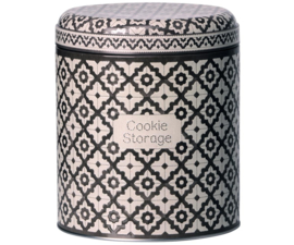 Maileg COOKIE STORAGE, METAL BOX