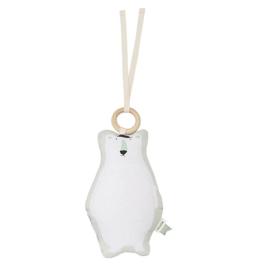 Trixie muziek mobiel Mr Polar Bear