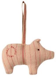 Maileg PIG ORNAMENT