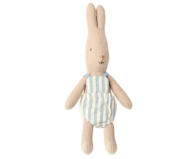 Maileg RABBIT, MICRO