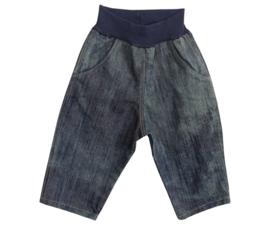 Maileg mega maxi spijkerbroek