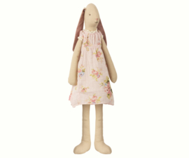 Maileg Medium bunny light Eva