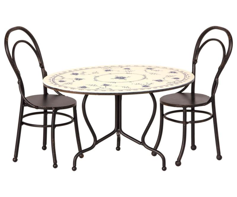 Maileg DINING TABLE SET, MINI