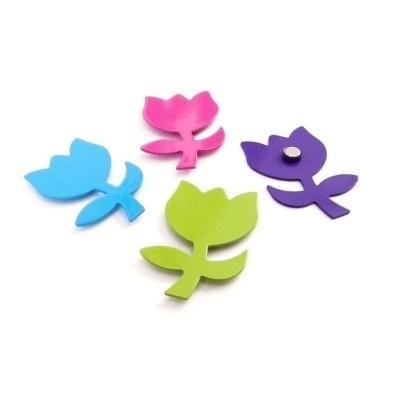 Trendform tulp magneten