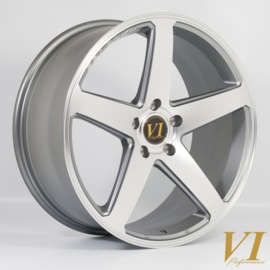VI-Performance CVO