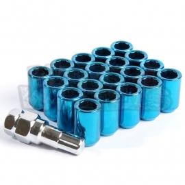 Wielmoeren Internal drive blauw