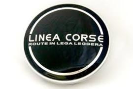 Centercaps Linea Corse