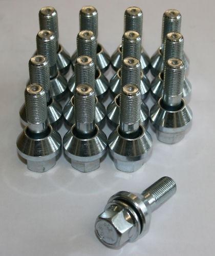 Schuifbouten staal kleur chroom/verzinkt