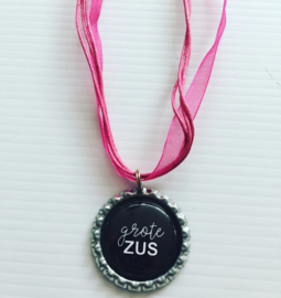 Ketting Grote Zus..