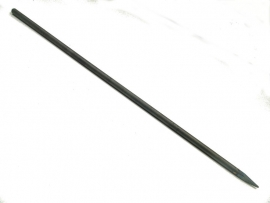 Drahtstifte 600x10