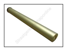 Beschermbus SHK 12401 GR 75 mm.
