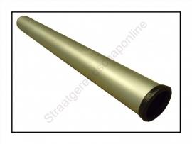 Beschermbus SHK 12403 GR  48 mm.