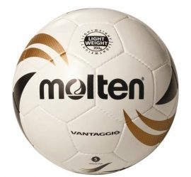 Molten voetbal VG350X (Light)