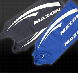 Mazon Inner Socks