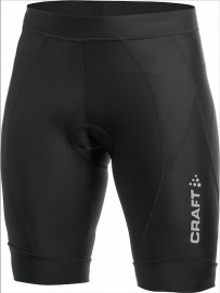 Craft Active short