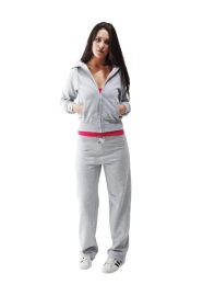 Joggingbroek (women).