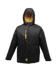 Regatta Hardwear Rainform Jacket
