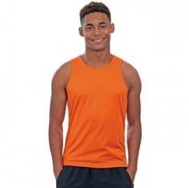AWDis Tank Top Cool (heren)