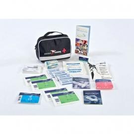 Medi Grab Bag + Kit C