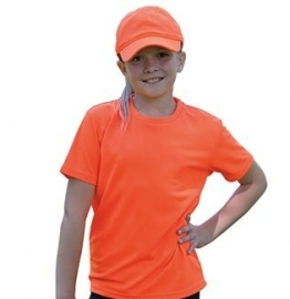AWDis Training T-shirt (kids)