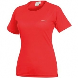 Craft Active Run Tee (women)