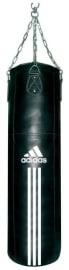 Adidas Boxing Vinyl Bokszak (120cm x 33cm)
