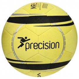 Precision Zaalvoetbal