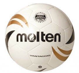 Molten voetbal VG529X (Super Light)