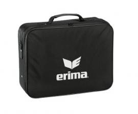 Erima Medische koffer