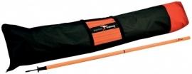 Tas voor stokken (1.70 meter)