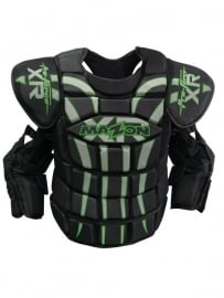 Mazon ProForce Body protector