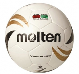 Molten voetbal VGA140AL (kunstgras)