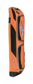 Mazon Z-Force Combo Sticktas
