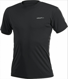 Craft Active run tee men