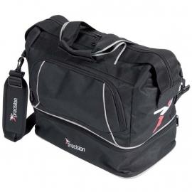 Juniors Player's Bag (spelerstas)