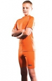 Rhino BaseLayer shorts - junior (unisex)