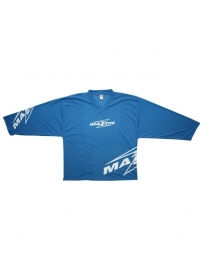 Mazon Keepers Shirt
