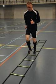 Indoor trainingsladder 4 meter