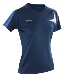 Spiro Training Shirt (women)