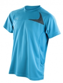 Spiro Training Shirt (men)