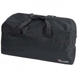 Budget Team Kit Bag